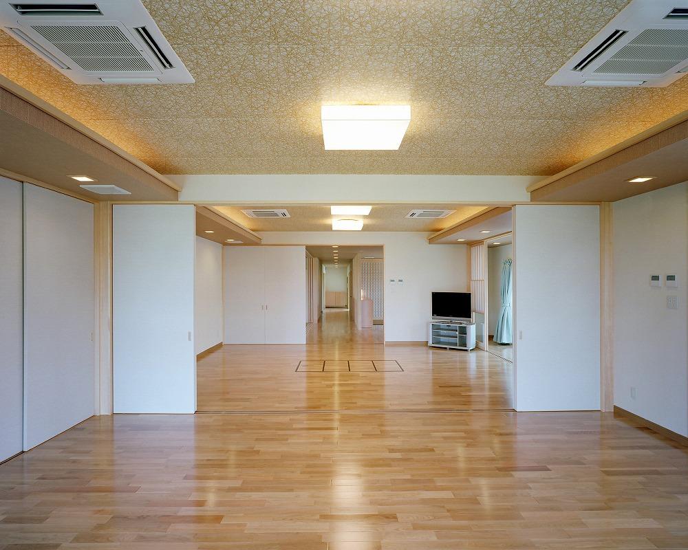 研修センター 行徳館