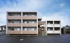 鹿児島銀行阿久根マンション01