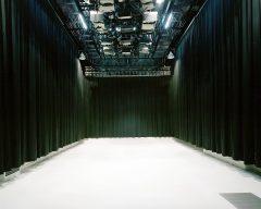 鹿児島ハイテク専門学校メディアセンター