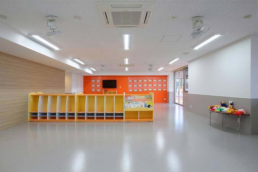 さかもと幼稚園