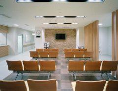 生駒外科医院