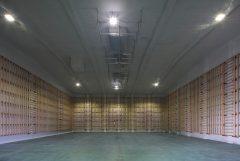九州共同南栄6号倉庫