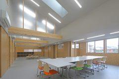 きぼう学舎